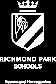 Richmond Park Schools Bosnia and Herzegovina